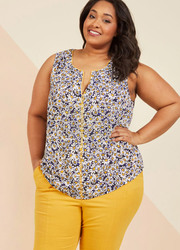 Types of Plus Size Dresses For Women