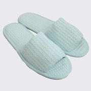 Wholesale spa slippers - Alpha Cotton