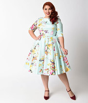 Big Discounts On Plus Size Women Fashion Clothing