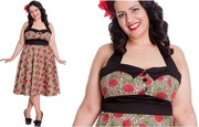 Best Brand For Plus Size Clothing for Women