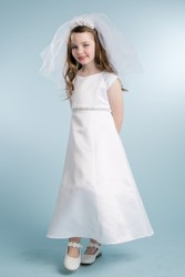 Girl Communion Dresses | Wholesale First Communion Dresses