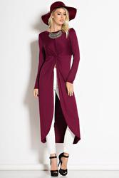 Stylish Boutique Dresses