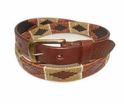 Shop Belts starting from $35