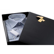 Attractive Gift Shirt Boxes