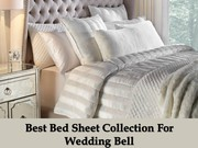 Large Collection Of Bed Skirts Available For Sale At Best Price In USA