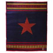 Native American Blankets - Legend Behind Pendleton Blankets At Indian